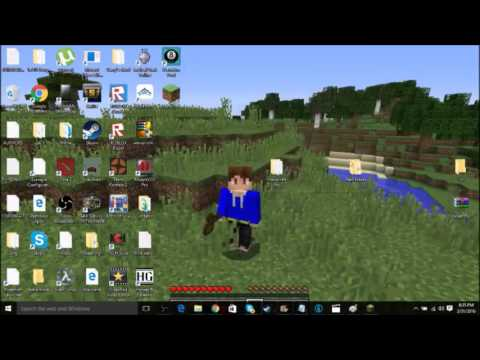 how to get your minecraft maps back if you delete them
