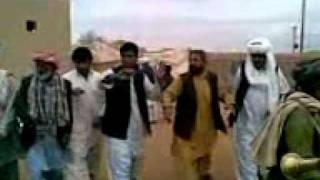 balochi dhol muzamil mobile noshki