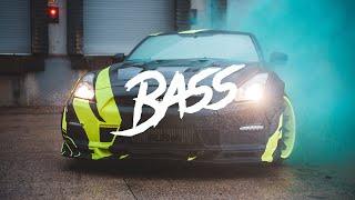 Car Music Mix 2021 🔥 Best Remixes of Popular Songs 2021 & EDM, Bass Boosted #2