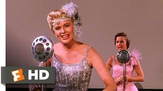 Singin' in the Rain (8/8) Movie CLIP - Switch-a-Roo (1952) HD