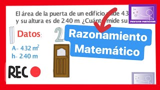Mxtube Net Matematicas Problemas De Razonamiento Mp4 3gp Video Mp3 Download Unlimited Videos Download