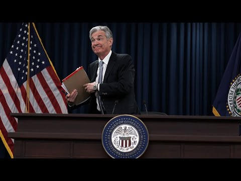 Federal Reserve raised interest rates by 0.25%