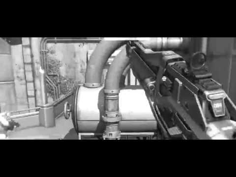 Destiny Crucible  Destiny Online