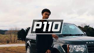 P110 - T-Hill - No Cries [Music Video]