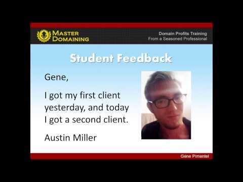 Better Than Affiliate Marketing? The Live Case Study