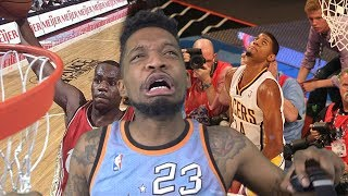 THIS VIDEO IS TOOO MUCH! BEST 50 RISING STAR PLAYS OF ALL TIME!