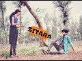 Oh Sitara Song Kdk Creations By Kdk Akhil mp3