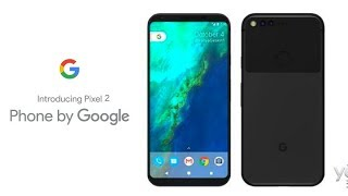 Galaxy S7 Edge Wallpaper Videos - 9tube tv
