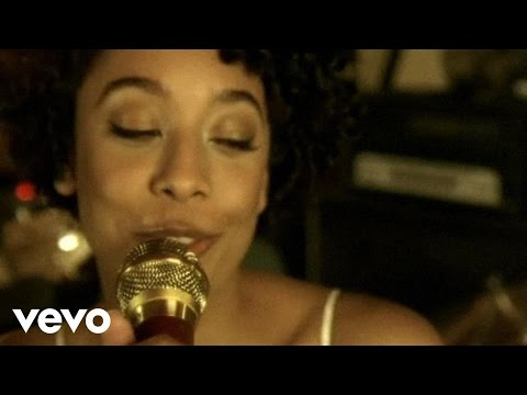 Download MP4 corinne bailey rae trouble sleeping
