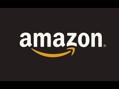 Pay Broadband/Landline Bill using Amazon Pay: Internet/Phone ke Bill ka Bhugtaan Amazon Balance Se?