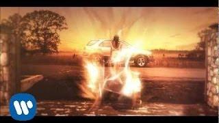 Download ARASH feat Helena- Broken Angel Video