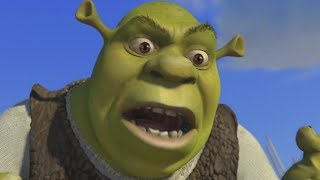 Download Shrek: The Best Movie Ever Made Video