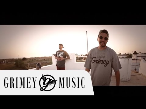 IVAN NIETO - TODO SE PAGA DESPUES feat TOTEKING (OFFICIAL MUSIC VIDEO)