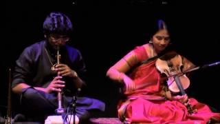 Anoushka Shankar - Indian Classical Raga