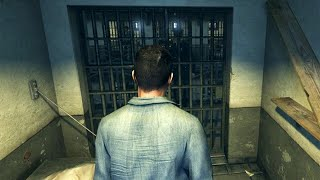 20 Insane Games That Let You Play as The Prisoner