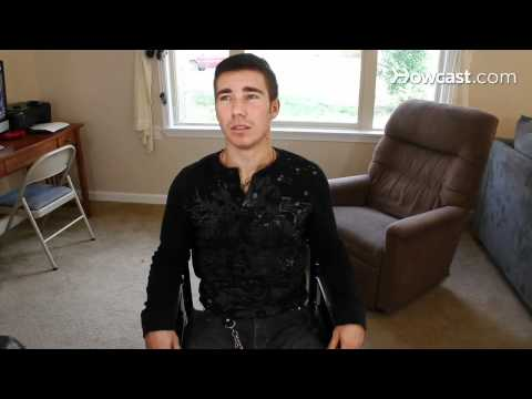 How to Get Disability Benefits