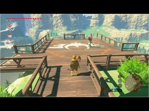 Relaxing Legend of Zelda Music (part 4/4)