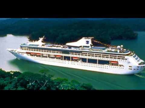 Cruising a way of re-juvenile fun in Andaman