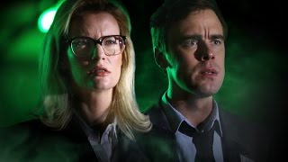 I Want To Believe… In A Good X-Files Reboot