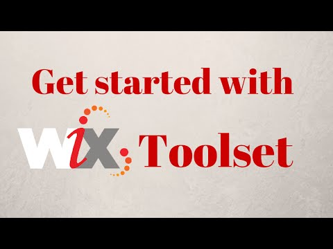 Create a MSI/Setup package for C# with WiX Toolset