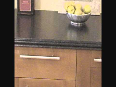 Is Imagistone Right For Your Kitchen?