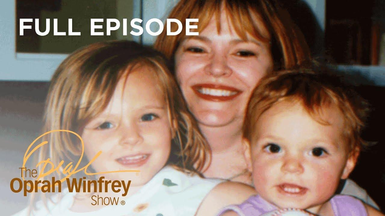 An Overwhelmed Mom's Deadly Mistake | The Oprah Winfrey Show | Oprah Winfrey Network