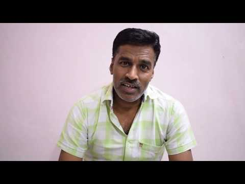 Vegetable Khichdi Recipe (Hindi) - Super Food | By Vimal Gunecha