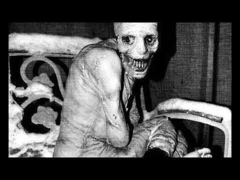 Руският експеримент на съня