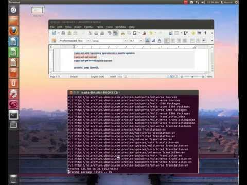How to install Nvidia drivers in Ubuntu