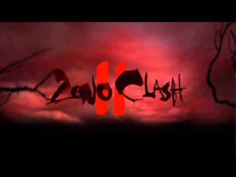Zeno Clash 2 Complete OST HD