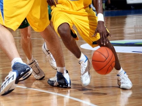 Basketball Workouts For Guards - Workouts For Basketball Guards