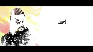 Jind Mahi | Lyrical Video | Tatva K feat. Gitaz Bindrakhia