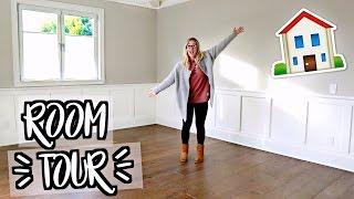 Alisha Marie Room Tour Videos 9videos Tv