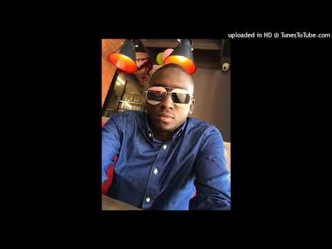 Xxx Mp4 Alou Sam Feat Hamet Soumounou KALED DOUCOURE 2 3gp Sex