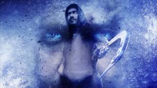 Shivaay Trailer - 3 Days To Go | Motion Poster