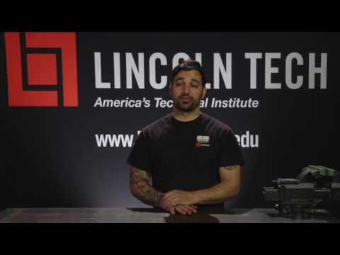 Centrifugal Supercharger | Hot Rod Garage Tech Tips (Ep. 53)