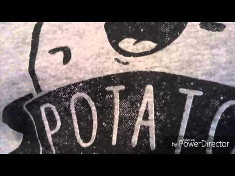 Potato Test