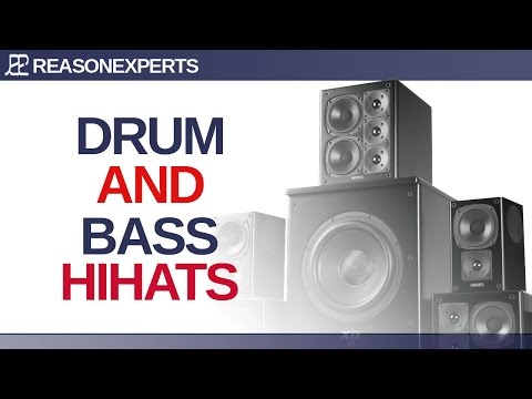 Tutorial: trap beat in propellerhead reason 5 | free rps file.