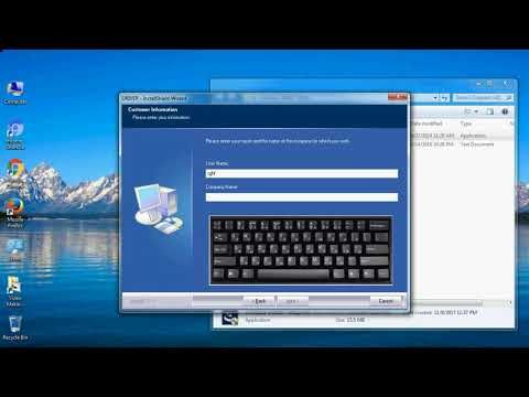 How to Install Coolpad USB Driver on Windows 10, 8, 7, Vista, XP