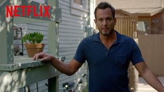 Flaked - Season 2 | Official Trailer [HD] | Netflix