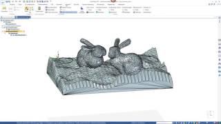 Solid Edge ST10 - Klónozás szerelésben - PakVim net HD
