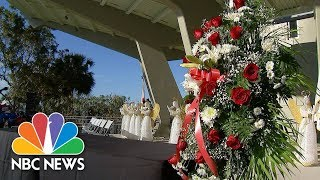 Florida High School Shooting Vigil (Full) | NBC News