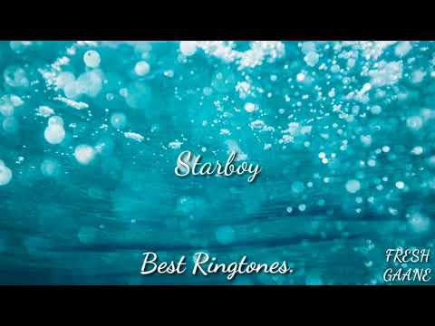 Top 5 Best Ringtones For Android [Part-2]