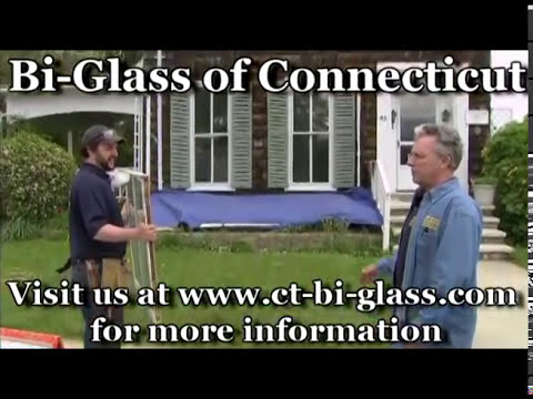 Restore, Don't Replace Your Old Wood Windows
