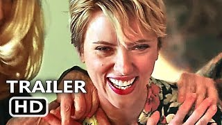 Download MARRIAGE STORY Official Trailer (2019) Scarlett Johansson, Adam Driver Netflix Movie HD Video