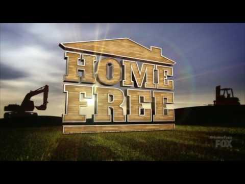 FOX HOME FREE Highlights 2016