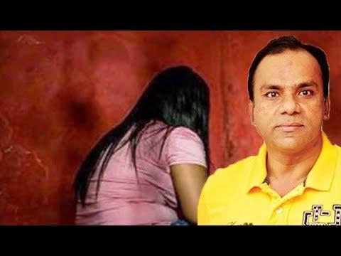 Xxx Mp4 মৌসুমী মিশা ধর্শন মুখ খুল্লেন মৌসুমী Moushumi Misha Hit News 3gp Sex