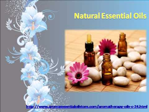 Best Essential Oil Suppliers and Manufacturer in India