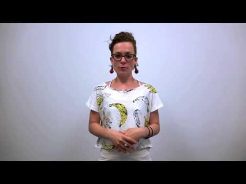 Mujeres embarazadas sin cobertura médica 6 – Facturación/plan de pago