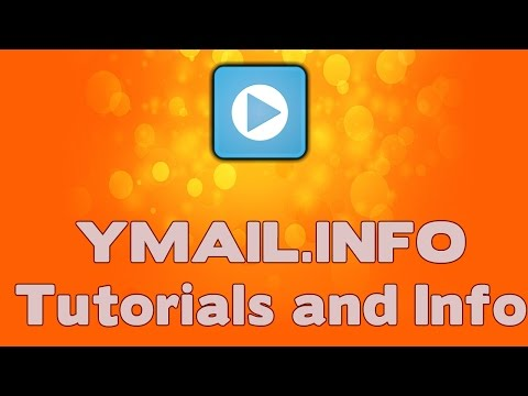 How to Set Up Mail Forwarding in Yahoo Mail - Ymail